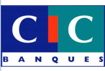 Banque CIC sur Android