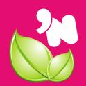 Click'n Visit Parcs et Jardins, les espaces verts accessibles sur Android