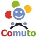 Comuto, le site de covoiturage sur Android