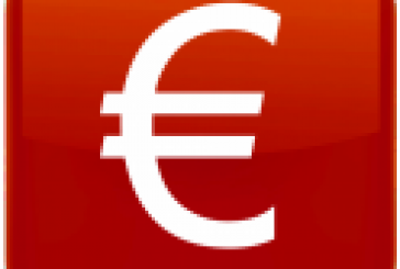 Currency Converter, le convertisseur de poche sur Android