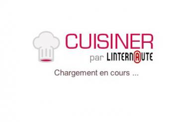 Cuisiner: 25 000 recettes illustrées