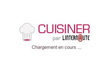 Read more about the article Cuisiner: 25 000 recettes illustrées
