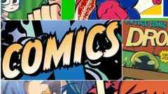 A Comic Viewer: Le meilleur lecteur de BD