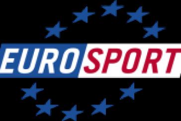 Eurosport.com: l'actualité sportive !