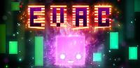 EVAC HD: Un Pac Man moderne en haute définition