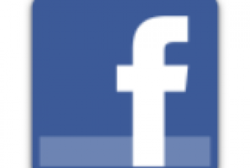 Facebook, l'application officielle sur Android !