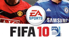 Fifa 10: L'application phare d'EA Sports sur Android