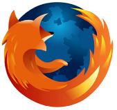 FireFox 7 débarque sur Android