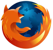 Read more about the article FireFox 7 débarque sur Android