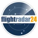 Flightradar24, une application pour les rêveurs