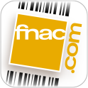 Fnac sur Android