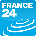 FRANCE 24 sur Android