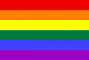 L'application qui fait scandale: «Mon fils est-il gay ?»