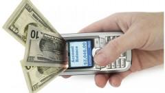 Google Wallet disponible aux Etats-Unis