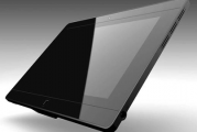 Acer Iconia TAB A500: la première sous Android 3.0