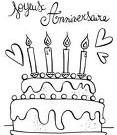 My Birthdays : Notificateur d'anniversaires!