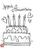 Read more about the article My Birthdays : Notificateur d'anniversaires!