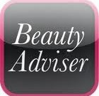 My beauty adviser : votre assistant beauté personnel