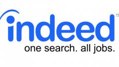Indeed Jobs: Cherchez un job grâce à votre Smartphone
