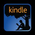 Kindle Amazon, votre bibliothèque dans la poche