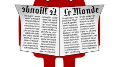Le Monde: l'info en continu sur Android!