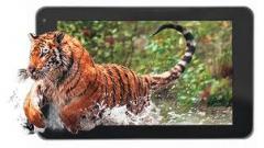 LG Optimus Pad: Une tablette 3D?