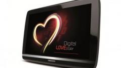 Read more about the article Un smartphone et une tablette attendus chez Medion