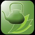 Minuteur pour le thé sur Android