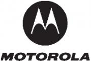 Les premières images de la XOOM 2 de Motorola