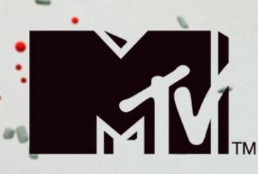 MTV: Tous les programmes de la chaîne dans votre Android