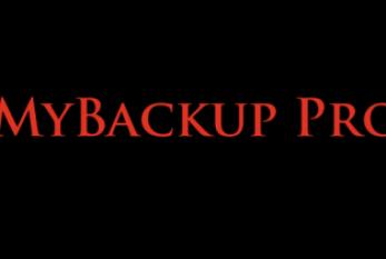 Tuto: Sauvegarder ou restaurer son mobile Android avec MyBackupPro