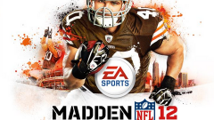Read more about the article MADDEN NFL 12 sur Android