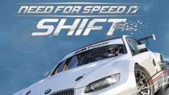 Read more about the article Need for Speed Shift