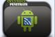 Penetrate: Cracker les mots de passe WiFi sur Android