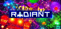 Radiant HD: un Space Invaders du futur