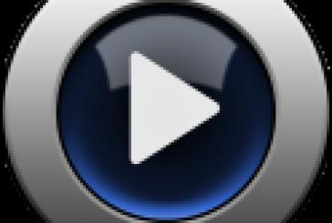 Remote iTunes ou comment piloter iTunes depuis Android