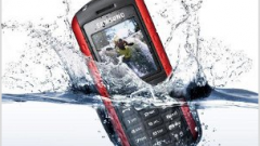 Astuce: Faire sécher son Mobile qui a pris l'eau