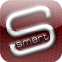 Smart Bordeaux, votre caviste sur Android