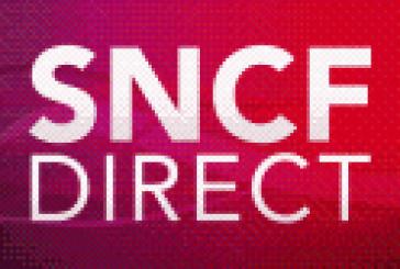 SNCF Direct gagner du temps
