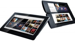 Read more about the article Sony lance ses tablettes Android !