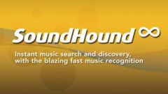 Read more about the article SoundHound: Recherchez votre musique facilement.