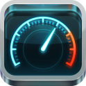Avec Speedtest.net Mobile, testez votre connexion internet !