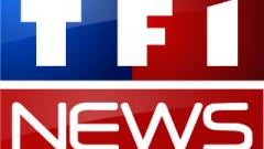 Read more about the article TF1 News: L'info en temps réel