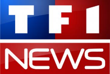 TF1 News: L'info en temps réel