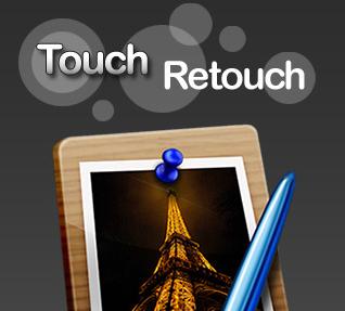 Read more about the article TouchRetouch: Retouchez vos photos facilement!