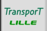 Transport Lille : déplacez-vous facilement dans cette belle ville