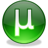 uTorrent supporte aussi Android