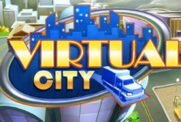 Virtual City: Construisez la ville de vos rèves!