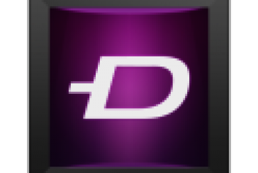 ZEDGE, changez de fonds d'écran