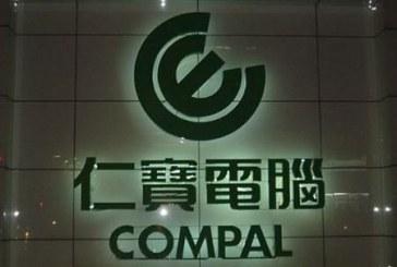 Guerre des brevets: Compal versera aussi des royalties à Microsoft